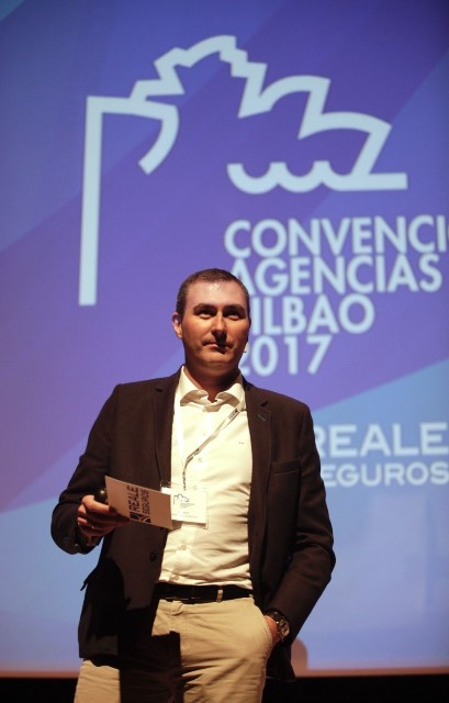 Ignacio_Mariscal_Convención_Agencias