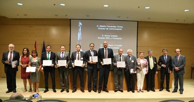 Entrega_Premio_Ciudadanos_Fundacion_Reale