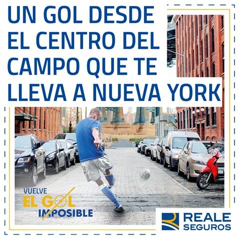 RealeGolImposible2017_web