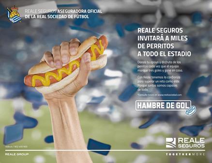 Reale_RealSociedad_HambreDeGol