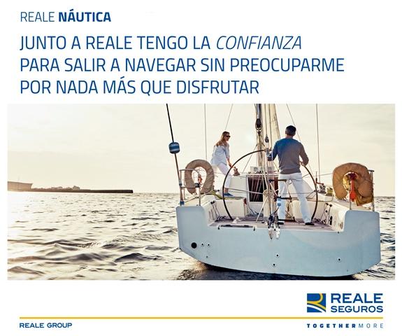 Reale_Nautica
