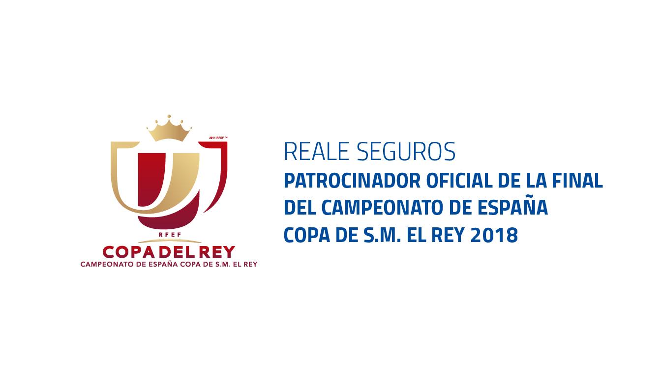 Reale_CopaRey2018