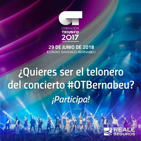 Reale_conciertoOT