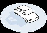 De autoverzekering die zich aanpast aan jouw behoeften, of je nu tijdelijk of permanent in Spanje woont.